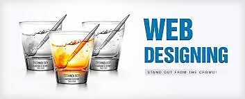 Hire Best and Experienced Open Source Programmer or Developers by webdevelopmentp