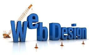 Hire Best and Experienced XML Programming Developers or Designer  by webdevelopmentp