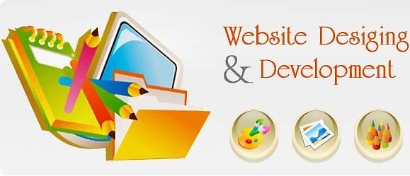 Hire Experienced Magento Developers or Programmer at Best Rates by webdevelopmentp