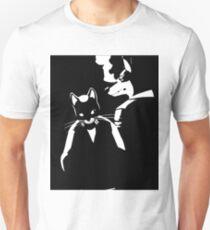 Lone Digger Unisex T-Shirt