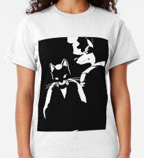 Lone Digger Classic T-Shirt