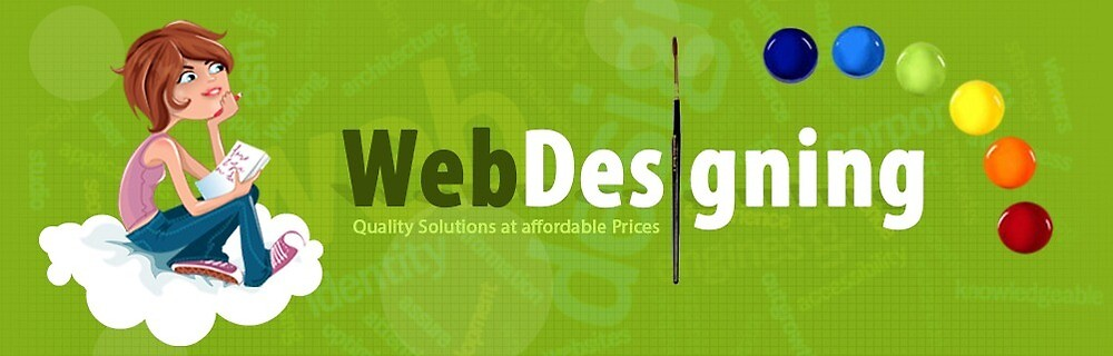 Hire Best Codeiginitor Developers or Programmer at Best Rates by webdevelopmentp
