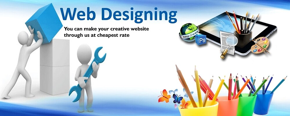Hire Best and Veteran Joomla Programmers or Developers at WDP by webdevelopmentp