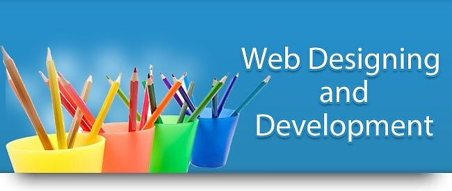 Hire Experienced Drupal Developers or Programmer at Affordable Rates by webdevelopmentp