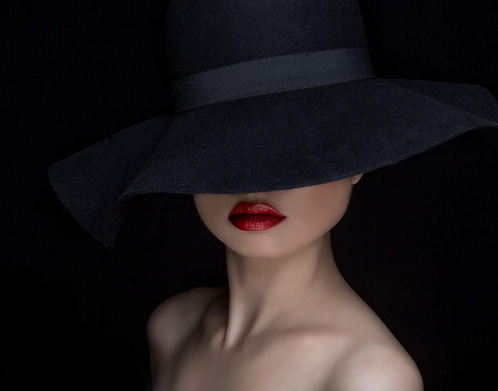 Hat by peterrooney
