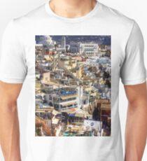 Jam-Packed Unisex T-Shirt