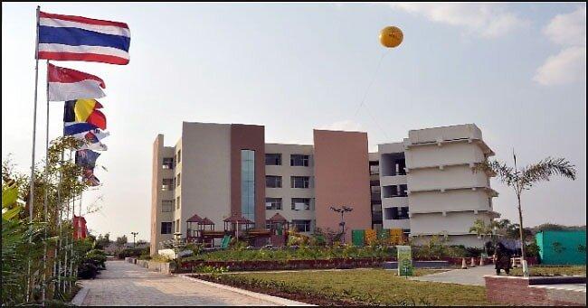 best school in hyderabad by schoolshyd2