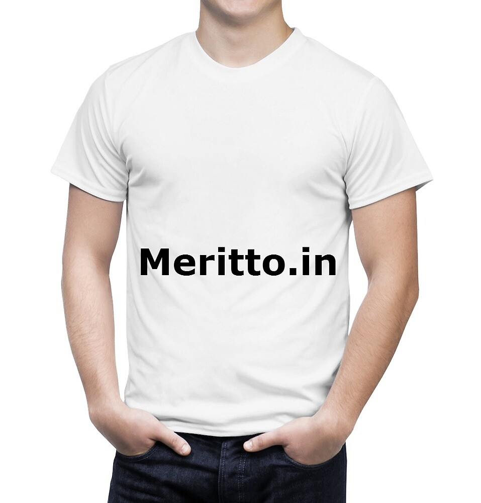 Meritto.in  - Jee main coaching institute by meritto