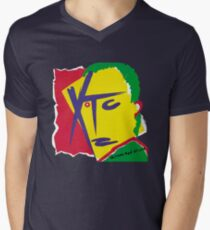 XTC - Drums and Wires T-Shirt