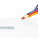 Custom and Design Your Website by Expert WDP Developers  by webdevelopmentp