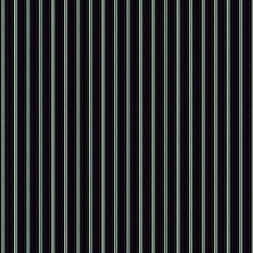 Simple Verticals by zaragh