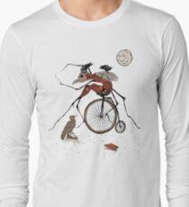 Gregor  T-Shirt