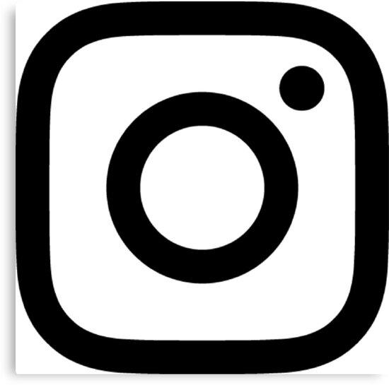 Bildergebnis für instagram schwarz weiß