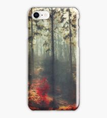 weight of light iPhone Case/Skin