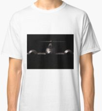 RAF Gloster Meteor Classic T-Shirt