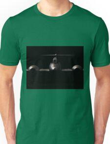 RAF Gloster Meteor Unisex T-Shirt