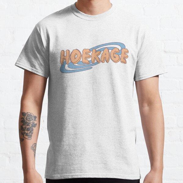 Hoekage Classic T-Shirt