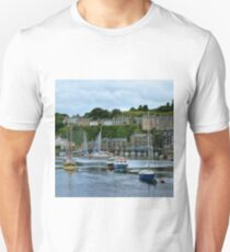 Porthmadog T-Shirt