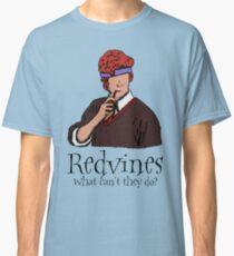 Redvines Classic T-Shirt