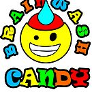 Brainwash Candy by TheAtomicSoul