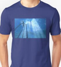 Drowned World Unisex T-Shirt