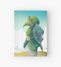 Skyward Sword! Hardcover Journal