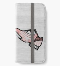 Tap Your Heart Out iPhone Wallet/Case/Skin