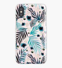 summertime iPhone Case/Skin