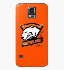 Virtus.Pro Signed Case/Skin for Samsung Galaxy