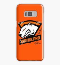 Virtus.Pro Signed Samsung Galaxy Case/Skin