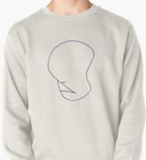 Dignity Pullover