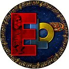 ELO by Tricia Winwood