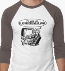 Blackpeoplemeet c