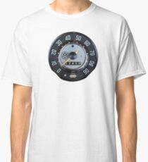 The Need For Speed Classic T-Shirt