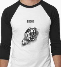 BadBadNotGood BBNG T-Shirt