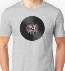 Cool Britannia T-Shirt