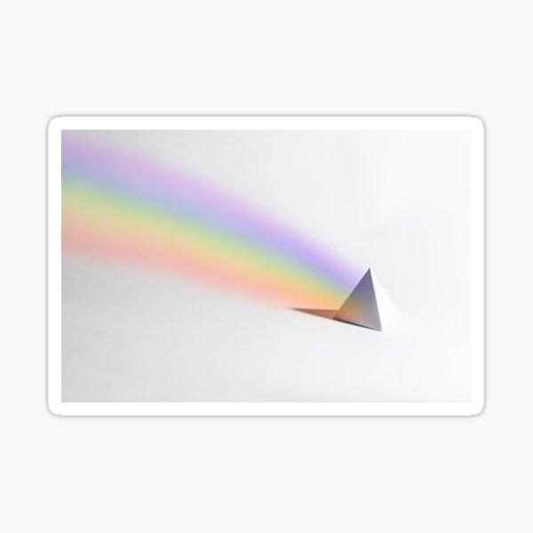 Prism... Sticker