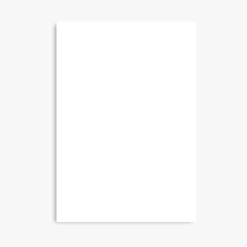 Arsch / Ellenbogen Leinwanddruck
