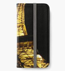 Paris....... ^ iPhone Wallet/Case/Skin