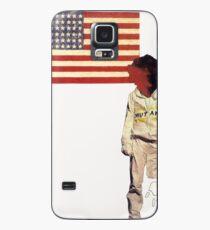 Mutant Case/Skin for Samsung Galaxy