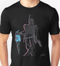 No Disintegrations T-Shirt