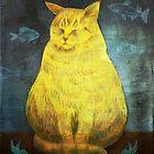 Be the light by Lynn Starner