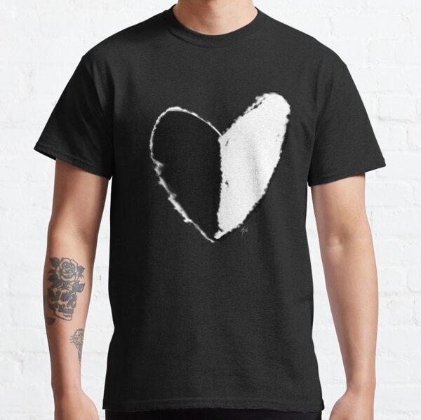 La chemise de ton copain T-shirt classique