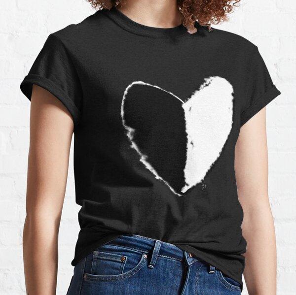 Das Shirt Ihres Freundes Classic T-Shirt