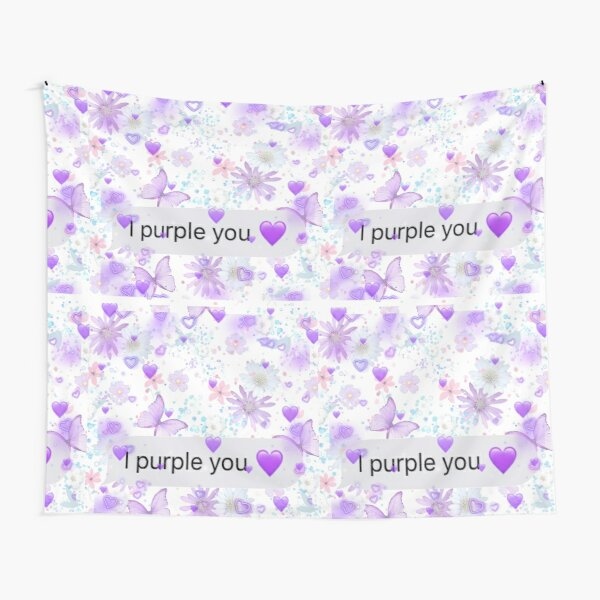 Bts Tapestries   Redbubble