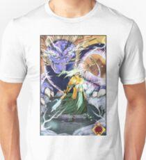 Lightning God T-Shirt