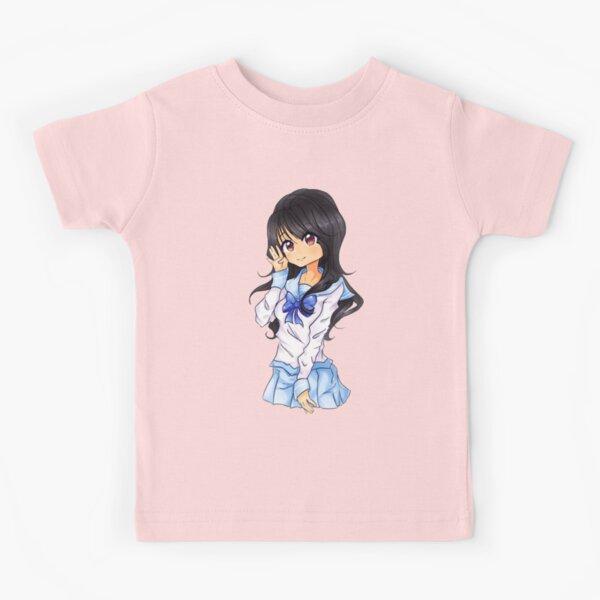 Aphmau Kids T-Shirt