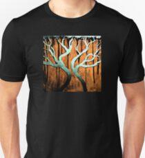Dark Winter Unisex T-Shirt