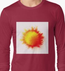 LET THE SUNSHINE IN! T-Shirt