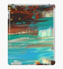 Paradise Cove iPad Case/Skin